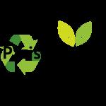 Logo Paris déchets